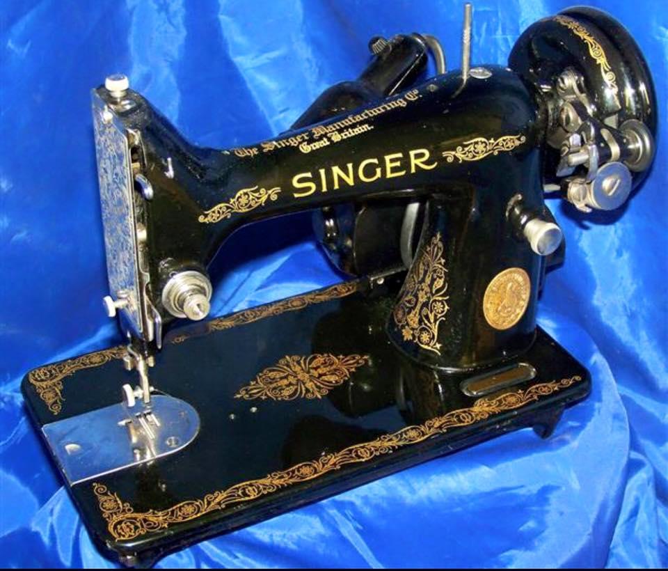 sewing machine parts - 960×820