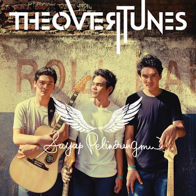 Kumpulan Lagu Terbaru The Overtunes