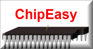 Download the Final ChipEasy EN V1.5.6.6 software