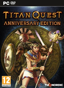 titan-quest-anniversary-edition-pc-cover-www.ovagames.com
