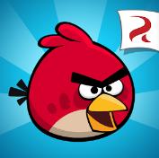 Angry Birds (Offline)