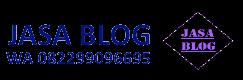JASA PEMBUATAN WEBSITE | TOKO ONLINE | JASA WEB
