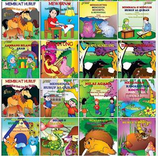 buku paud, buku tk,paud dan tk,buku pedidikan ,buku murah, paket buku paud, materi buku paud,penerbit buku,paket buku paud ,paket buku tk dan paud