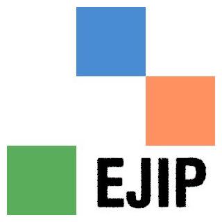 Lowongan PT Ajinomoto Calpis Beverage Indonesia Kawasan EJIP Info Loker 2018