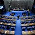 ELEIÇÕES 2018| Renovação no Senado exigirá mais de novo presidente do país