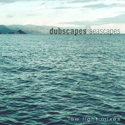 dubscapes%2B%2526%2Bseascapes%2Bsq%2Bcov