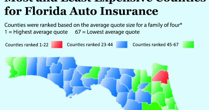 Car Online Quotes Florida Insurance