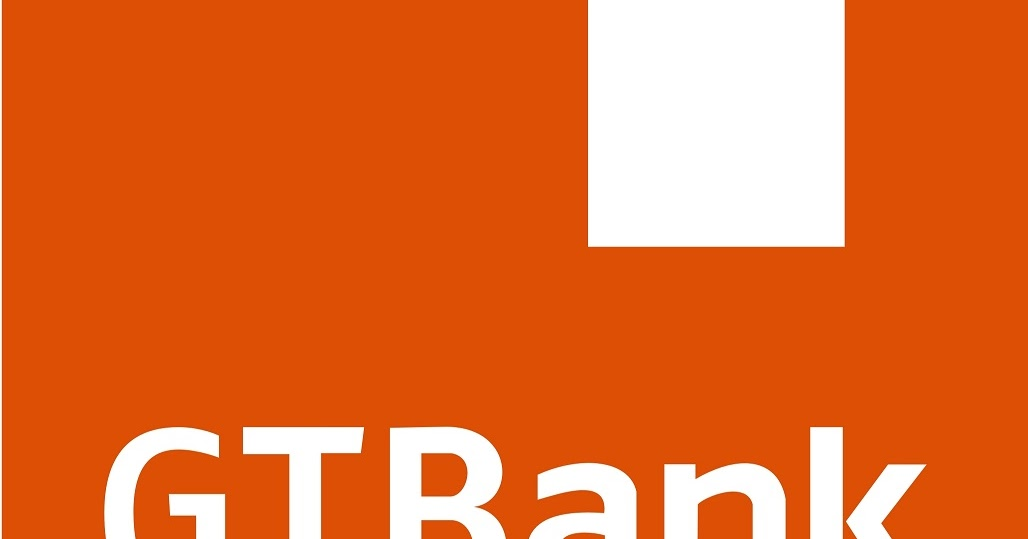 Gtb Personal Banking