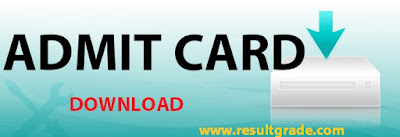 Pune Police Admit Card 2016