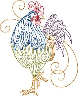 turkeythanksgiving coloring pages 2017