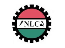 Workers welfare not properly captured in 2017 budget – NLC