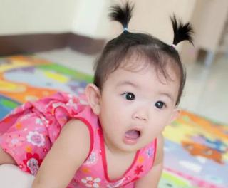 https://infomasihariini.blogspot.com/2017/08/nama-bayi-perempuan-jepang-dan-artinya.html