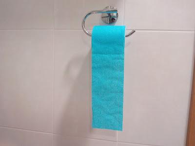 Renova-papel-azul
