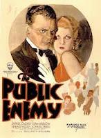 El enemigo público