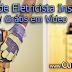 Curso de Eletricista Instalador Grátis em Vídeo