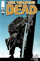The Walking Dead - Volume 15 #86