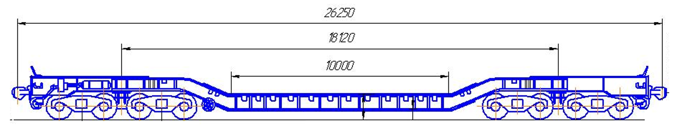 Транспортер модели 14 6063 коробка передач автомат фольксваген транспортер