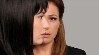 Γυναίκα χωρίς όνομα: Επεισόδιο 70