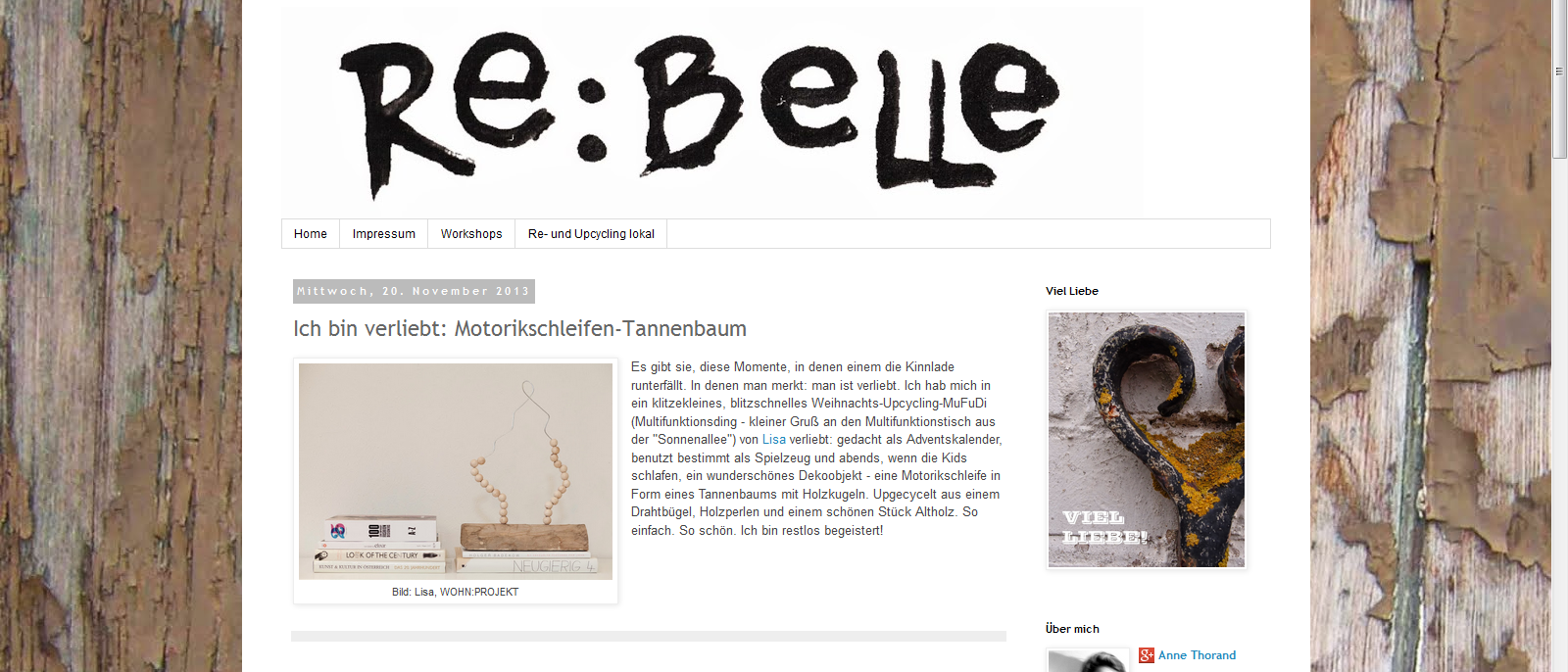 http://rebelle-upcycling.blogspot.co.at/2013/11/ich-bin-verliebt-motorikschleifen.html