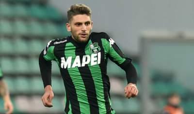 Transfer-talk-Domenico-Beradi