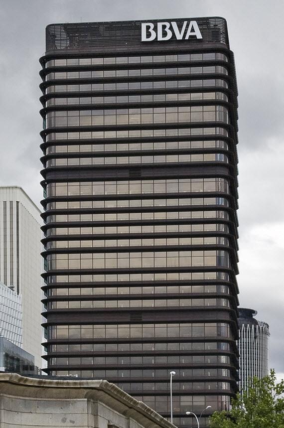 10 edificios de...