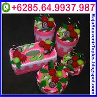 Toples Flannel, Toples Flanel Cake, Toples Flanel Cantik, +62.8564.993.7987