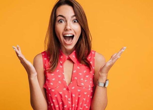 """توقعات لإمرأة """"الجدي"""" لعام 2019.. """"الفرج"""" يبدأ هذا الشهر ومفاجأة في آخر السنة!"""