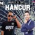 W.A.R.I.S feat. Sufie Rashid - Hancur MP3