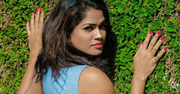 Wal Katha Navarasa: Sinhala Wal Katha Amma අම්මයි මමයි වල් කතා: Wal Katha PDF