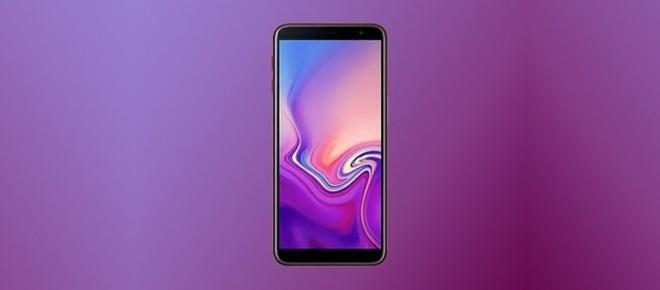 Samsung Galaxy M10 Sm M105f Official Firmware 8 1