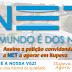 Itupeva Agora e Tatiana Salles abrem petição pública para trazer a NET para Itupeva