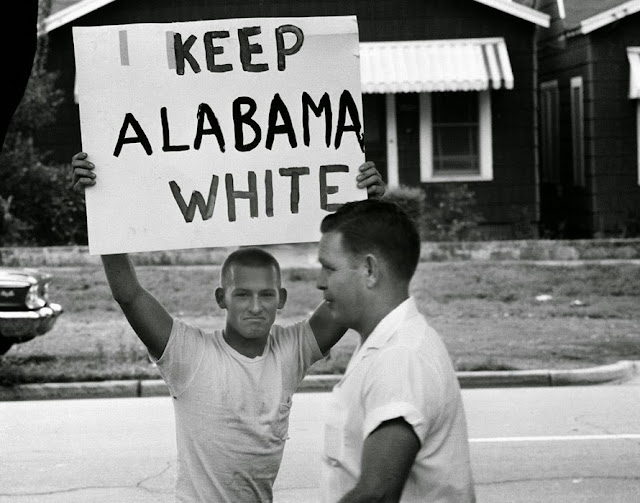 blast from the past 1960s 15 protest signs that sum up