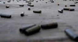 Balacera en mercado central de Acapulco deja un muerto y dos heridos