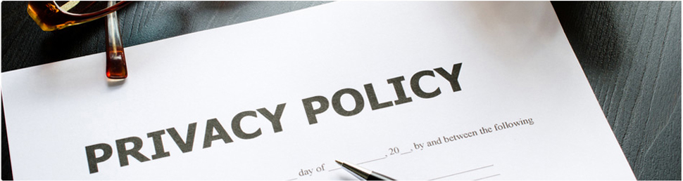 Privacy Policy Aghori Tantrik Baba