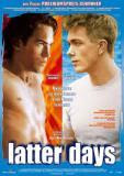 Latter days (C. Jay Cox, 2003)