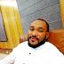 'My friend deliberately poisoned me' - Blossom Chukwujekwu shares shocking story