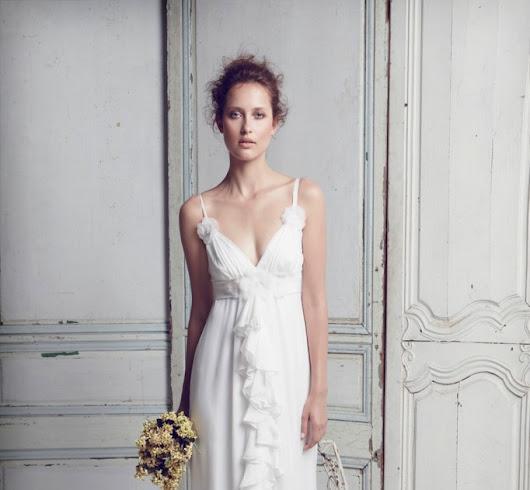 Secondhand Wedding Dresses 53 Luxury Second Hand Wedding Dress