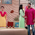That's How Ahem Will Return In Saath Nibhana Saathiya
