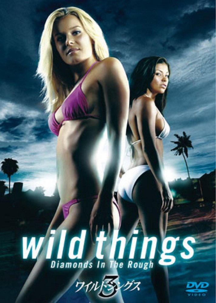 Wild Things: Diamonds in the Rough
