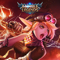 Wallpaper Mobile Legends HD 17