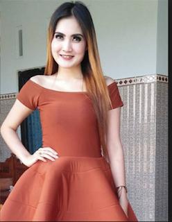Download Lagu Mp3 Terbaru Nella Kharisma Full Album Lengkap terpopuler Aku Kerjo Ora Golek Rondo 2018