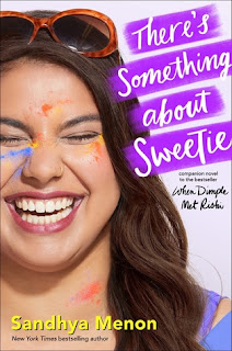 https://www.goodreads.com/book/show/35583527-there-s-something-about-sweetie?from_search=true