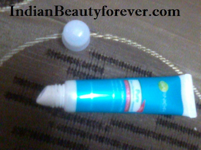 garnier pimple pen