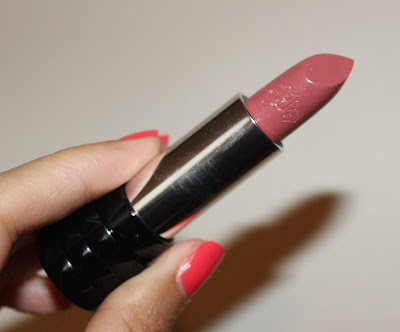 Kat Von D Studded Kiss Lipstick in Magick