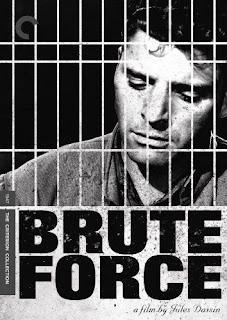 https://filmbantha.blogspot.com/2019/03/100-essential-films-brute-force.html