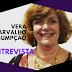 [Entrevista] Vera Carvalho Assumpção
