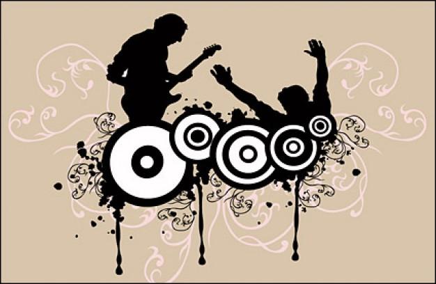 El Arte De La Musica Música Motivacional