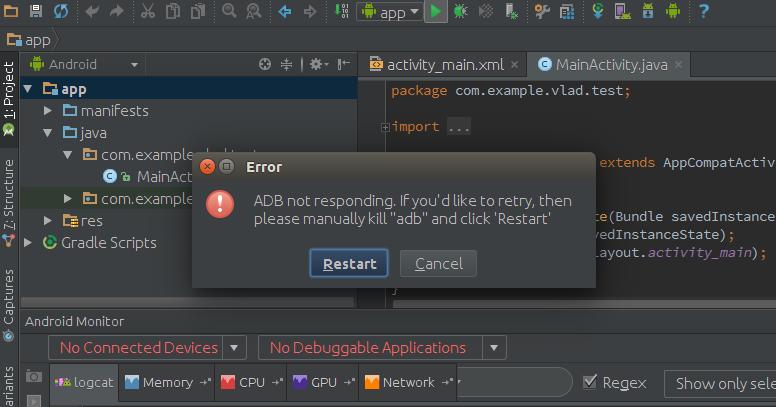 Android sdk download for ubuntu 14 04 64 bit | Installing the