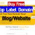 OOO Domain Free Register Kaise Kare