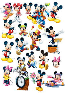 micky-mouse-psd-photoshop-images-free-downloads